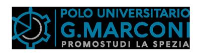 Polo Universitario G. Marconi
