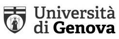 Campus Universitario di La Spezia