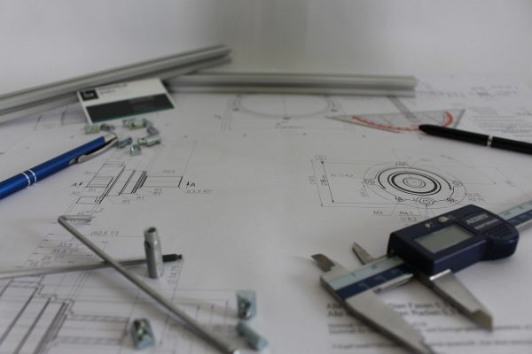 paper, company, drawings