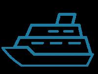 yacht-design-icona-grande